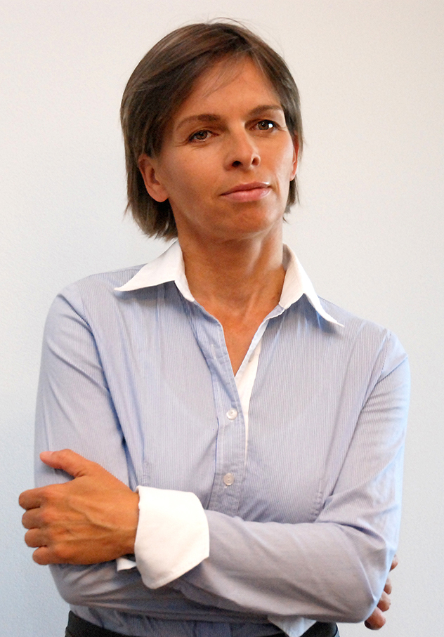 Anna Kowańska