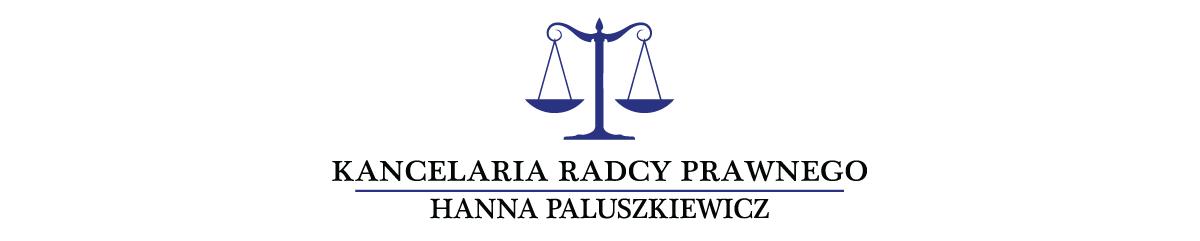 Kancelaria Paluszkiewicz