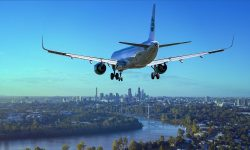Odwołany lot -jakie masz prawa?