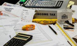 zmiany podatkowe