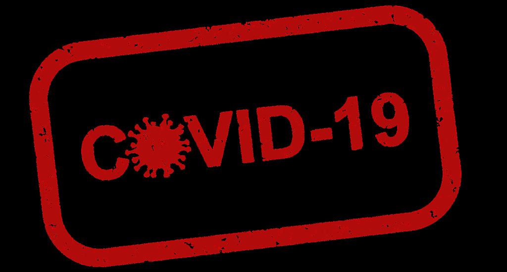Świadczenia postojowe –tarcza antykryzysowa 1.0 i 2.0