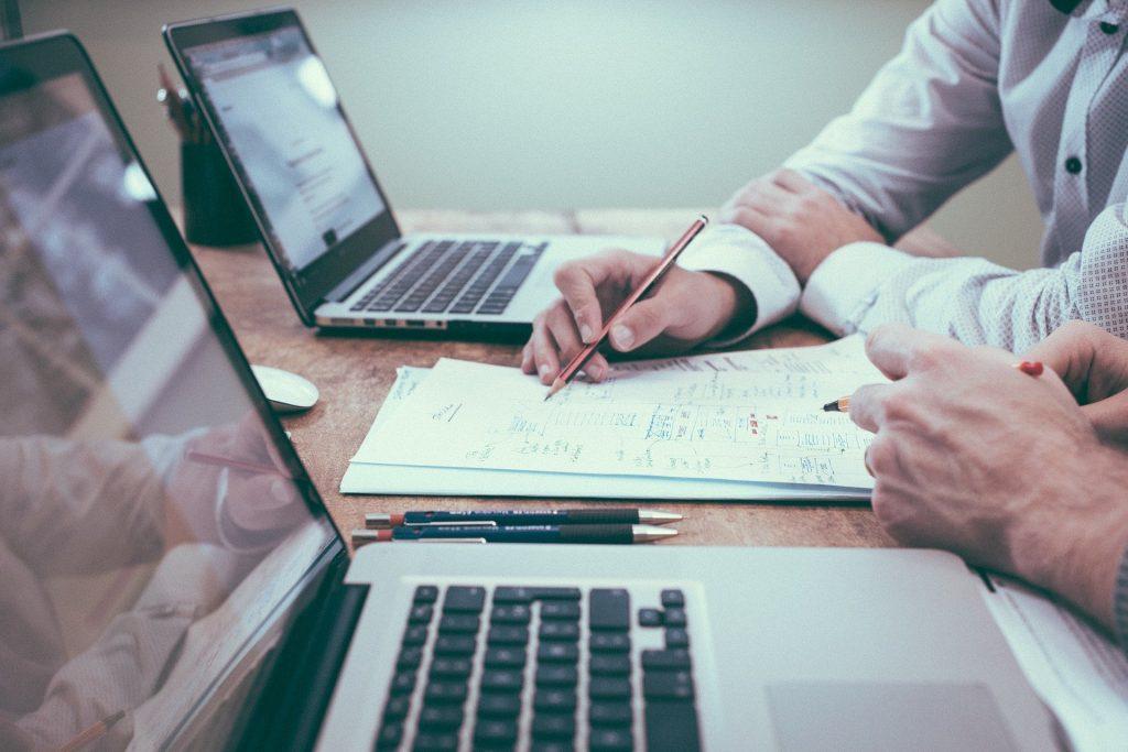 Rozliczenie subwencji finansowej dla mikrofirm, małych i średnich przedsiębiorców otrzymanej z Tarczy Finansowej PFR 1.0